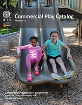 RTS Commercial Play v 7.1 Front Page.jpg