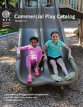 RTS Commercial Play v7.2 Front Page.jpg