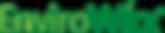 Envirowirx Logo.png