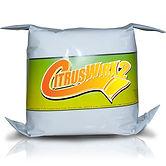 citrus-wirx-refill-wipes-in-packaging_50