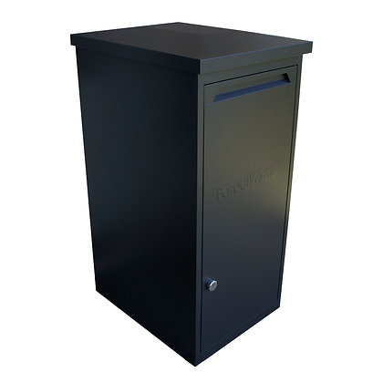 ParcelWirx Locker