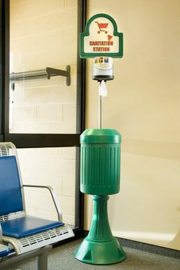 Sanitation station01.jpg