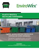 WRPC-catalog - EnviroWirx cover.jpg