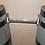 Thumbnail: Rain Barrel Link Kit