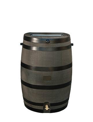 RTS Deco Rain Barrel