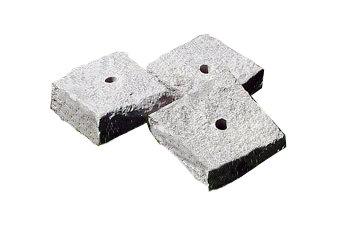 3 End Rocks