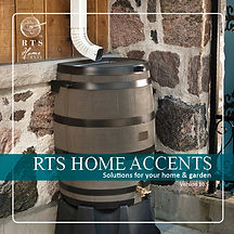 Home Accent Catalogue 2019 Version 10.5