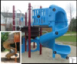 Slide Components.png