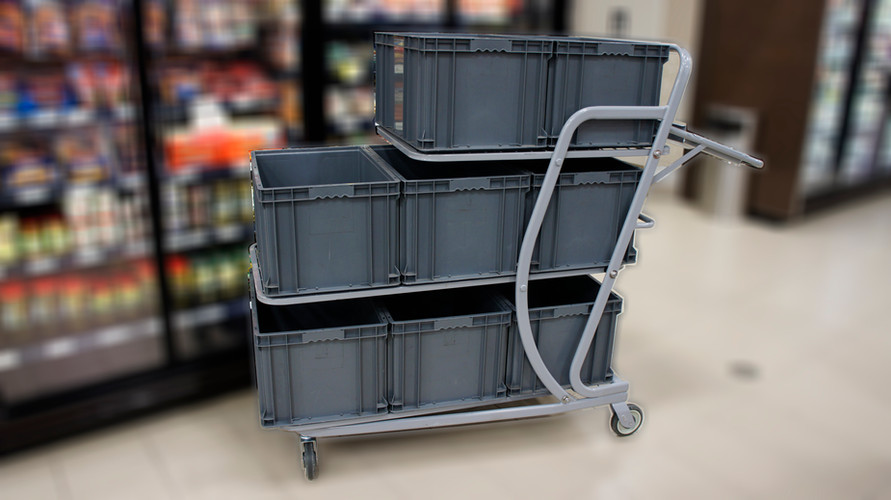 Pick Cart Side View All Bins Blurred.jpg