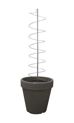 Mini Vertical Grow Frame