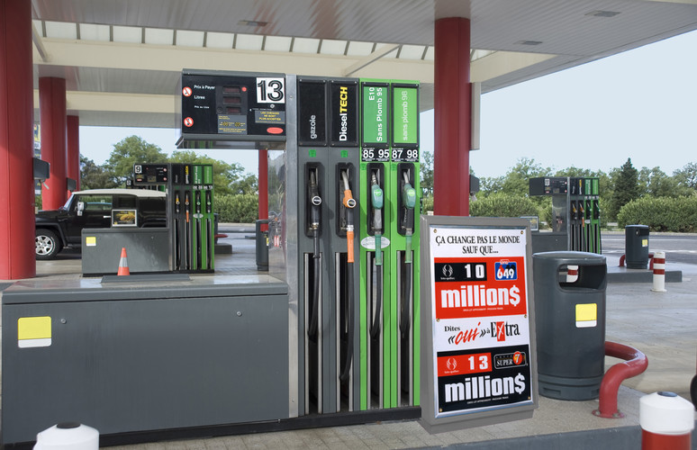 A-Board at Gas Bar.jpg