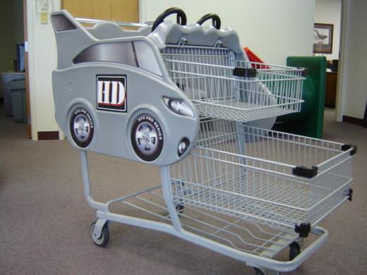 Home Depot Go Kart.JPG