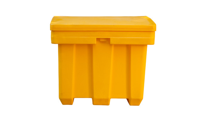 Salt Box - yellow1.jpg