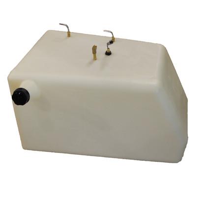 51600001000009 Sky Jack Diesel Fuel Tank