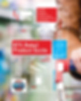 Retail Catalog 2019 Version 5.3 updated