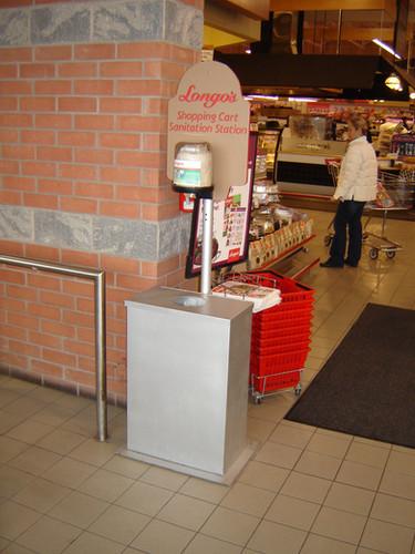 Longos Sanitation Station 001.jpg