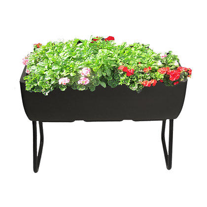 Wall Planter Base Kit