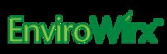 EnviroWirx-Logo-Final.png