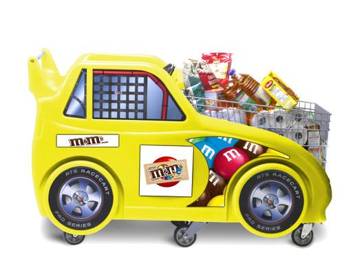 Yellow M&Ms Cart.jpg
