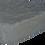 Thumbnail: Grey Armor Triangle Stone
