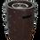 Thumbnail: Copper Fire Column