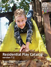 RTS Residential Play x 7.2 Front Page.jp