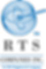 RTS-COMPANIES_FINALColour.png