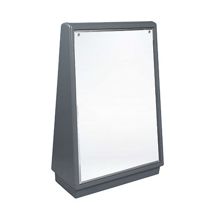 Double Sided A-Board