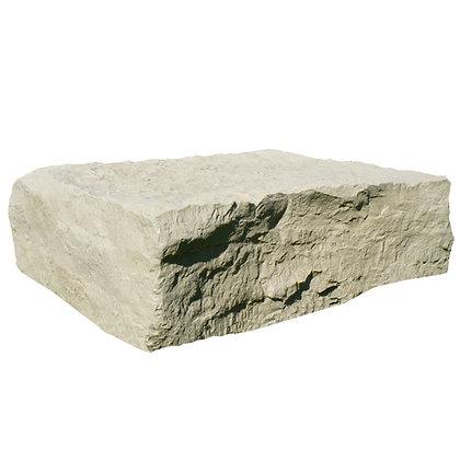 Extra Large Landscape Rock