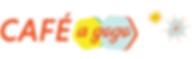 CFG_Small_Logo.png