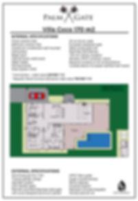 170 m2 flyer.jpg