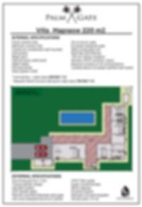 220 m2 flyer.jpg