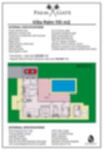 110 m2 flyer.jpg