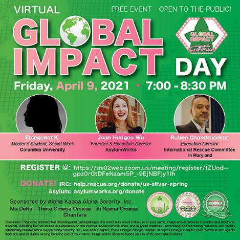 AKA_GlobalImpactDay_Flyer_0321.png