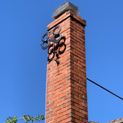 T.V. Antenna