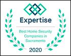Expertise.com