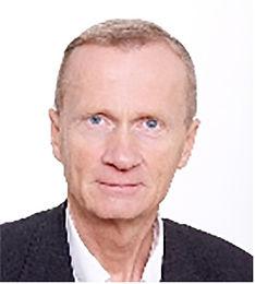 passport photo - Helge.jpg