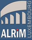 ALRiM Logo.png