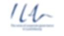 logo ILA.png
