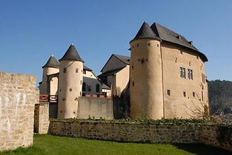 Chateau de Bourglinster.jpg