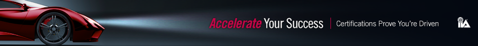 Accelerate-Your-Success-Certifications-B