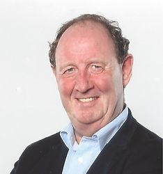 Hans Nieuwlands 2018 600dpi.jpg