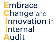 ECIIA2019_Logo_final_edited.png