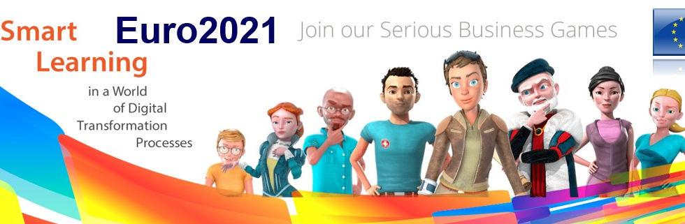 2-Banner-EURO-2021-ARC-Institute.jpg