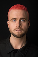 CHRISTOPHER WYLIE Photo (1).png