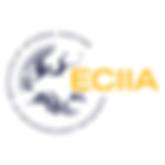Logo ECIIA.png