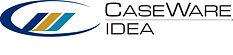 CaseWare IDEA_logo_4C_horz.jpg