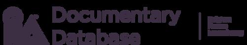logo-2019-en.png