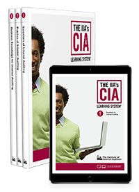 IIA-CIA-Learning-System-Books-and-iPad.p