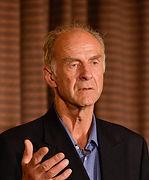 Ran Fiennes.jpg